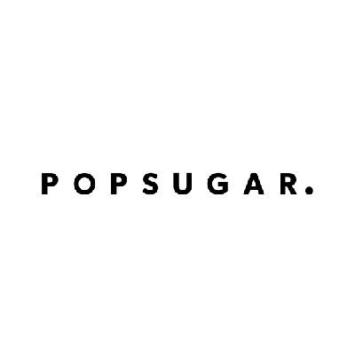 Popsugar Australia