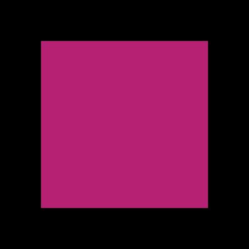 Swisse Bright Range - made in Australia